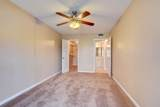 2040 Guildford C - Photo 24