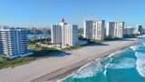600 Ocean Boulevard - Photo 63