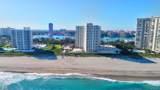 600 Ocean Boulevard - Photo 64