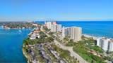 600 Ocean Boulevard - Photo 65