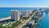 600 Ocean Boulevard - Photo 69