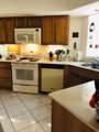 4386 Hazel Avenue - Photo 4