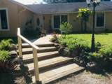 18726 43rd Road - Photo 1