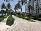 3606 Ocean Boulevard - Photo 36