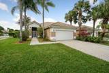 6900 Cairnwell Drive - Photo 1