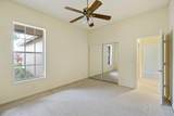 6900 Cairnwell Drive - Photo 13