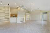 6900 Cairnwell Drive - Photo 3