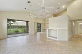 6900 Cairnwell Drive - Photo 4