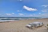 3450 Ocean Boulevard - Photo 45