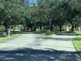 5390 Woodland Lakes Drive - Photo 27