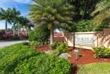 705 Lakeview Drive - Photo 1