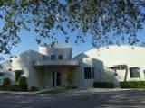 1865 Boca Raton Boulevard - Photo 2