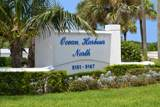 5167 Highway A1a - Photo 1