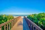 8880 Ocean Drive - Photo 49