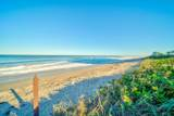 8880 Ocean Drive - Photo 52