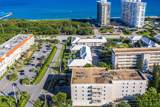 1299 Ocean Boulevard - Photo 21