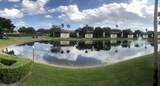 10359 Circle Lake Drive - Photo 1