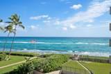 5460 Ocean Drive - Photo 1