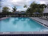10110 Boca Entrada Boulevard - Photo 10