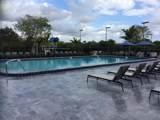 10110 Boca Entrada Boulevard - Photo 8