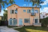 218 Everglade Avenue - Photo 1
