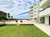 2773 Ocean Boulevard - Photo 4