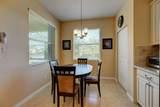 4208 Burr Oak Court - Photo 11