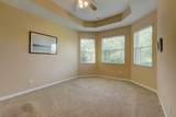 4208 Burr Oak Court - Photo 13