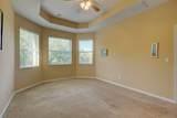 4208 Burr Oak Court - Photo 14