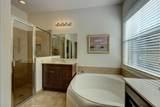 4208 Burr Oak Court - Photo 16