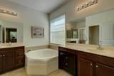4208 Burr Oak Court - Photo 17