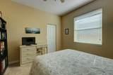 4208 Burr Oak Court - Photo 20