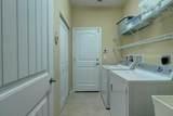4208 Burr Oak Court - Photo 22