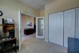 4208 Burr Oak Court - Photo 23