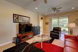 4208 Burr Oak Court - Photo 7