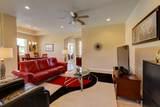 4208 Burr Oak Court - Photo 8