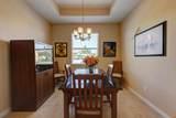 4208 Burr Oak Court - Photo 9