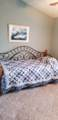 816 Osprey Ct. - Photo 20
