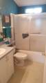 816 Osprey Ct. - Photo 21