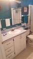 816 Osprey Ct. - Photo 22