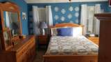 816 Osprey Ct. - Photo 23
