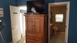 816 Osprey Ct. - Photo 24