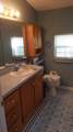 816 Osprey Ct. - Photo 26