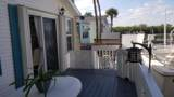 816 Osprey Ct. - Photo 29