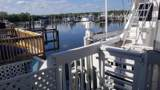 816 Osprey Ct. - Photo 30