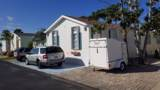 816 Osprey Ct. - Photo 42