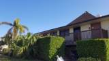 816 Osprey Ct. - Photo 47