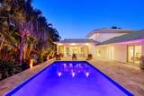 1033 Rhodes Villa Avenue - Photo 2