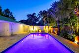 1033 Rhodes Villa Avenue - Photo 24
