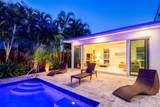 1033 Rhodes Villa Avenue - Photo 7